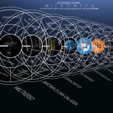 Esce in rete l'installazione digitale WWW.MICROMEGAPROJECT.COM