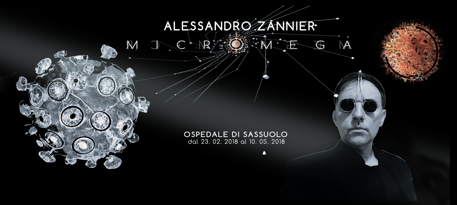 sassuolo-news
